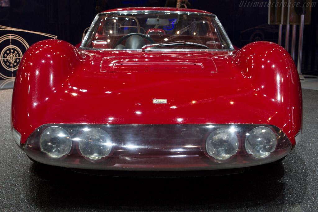 http://www.ultimatecarpage.com/images/large/5482/Ferrari-206-P-Dino-Pininfarina-Berlinetta-Speciale_5.jpg
