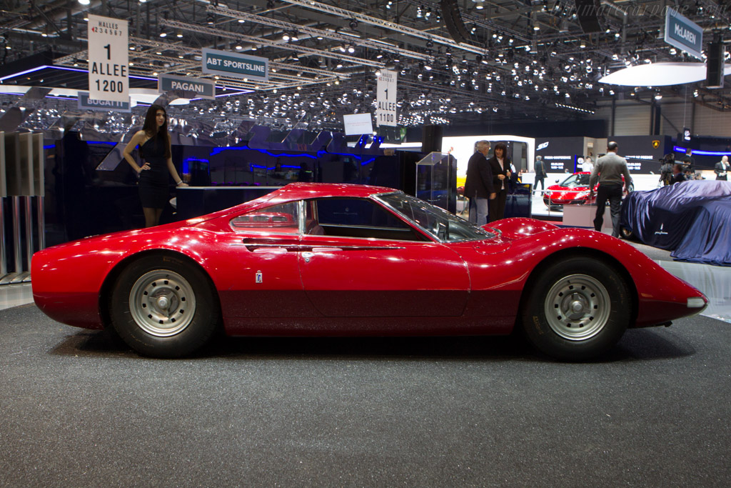 http://www.ultimatecarpage.com/images/large/5482/Ferrari-206-P-Dino-Pininfarina-Berlinetta-Speciale_6.jpg
