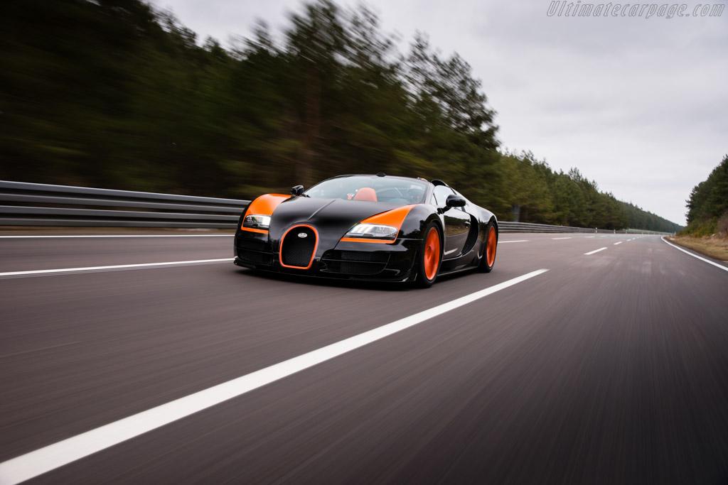 bugatti veyron 16 4 grand sport vitesse wrc high resolution image 3 of 12. Black Bedroom Furniture Sets. Home Design Ideas