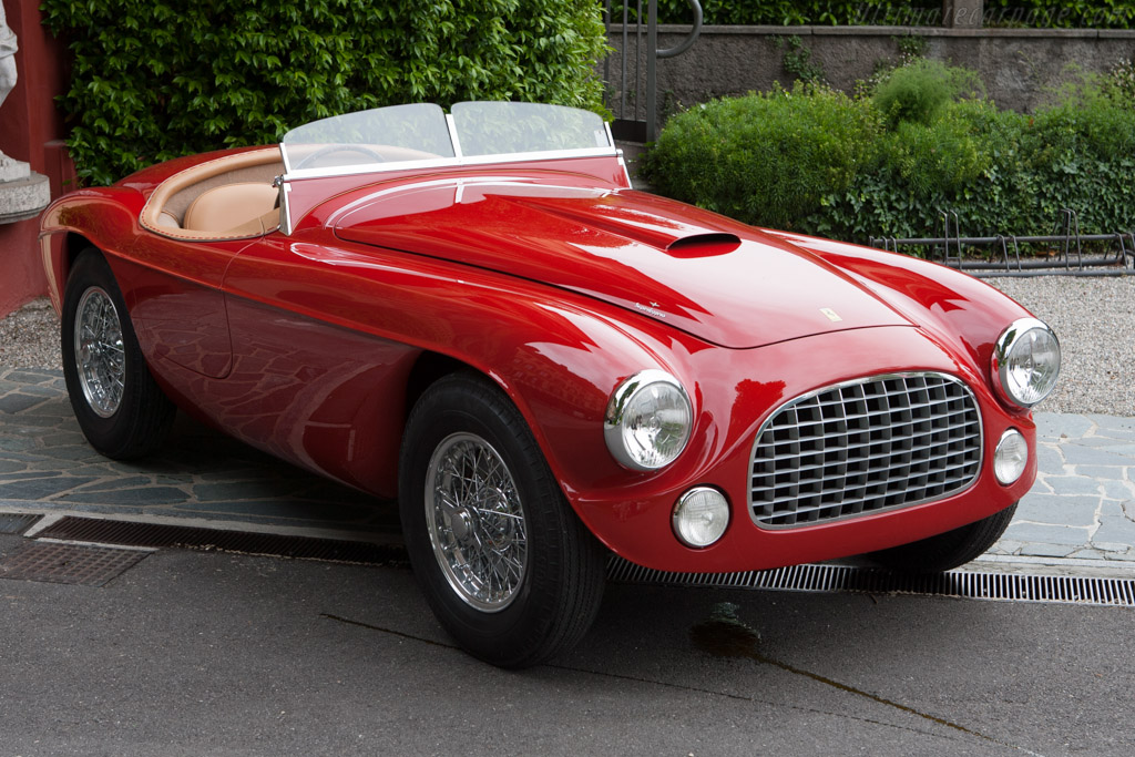 http://www.ultimatecarpage.com/images/large/5570/Ferrari-212-Export-Touring-Barchetta_2.jpg