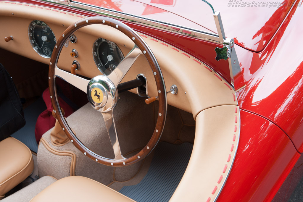 http://www.ultimatecarpage.com/images/large/5570/Ferrari-212-Export-Touring-Barchetta_4.jpg