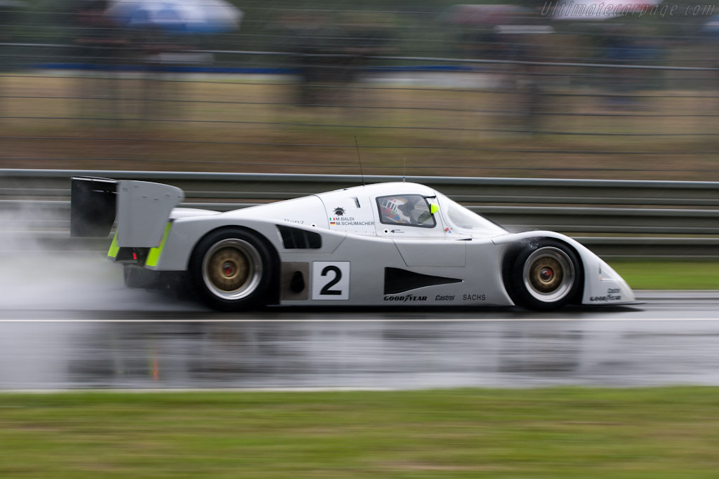Nc Car Racing