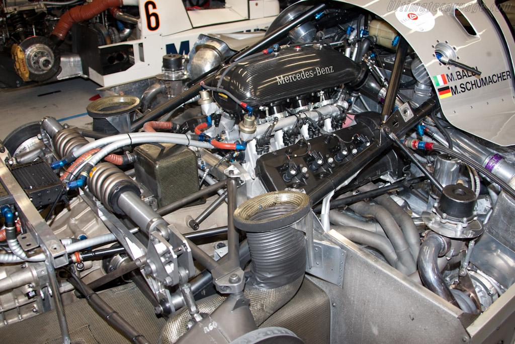 Sauber-Mercedes-C11_11.jpg