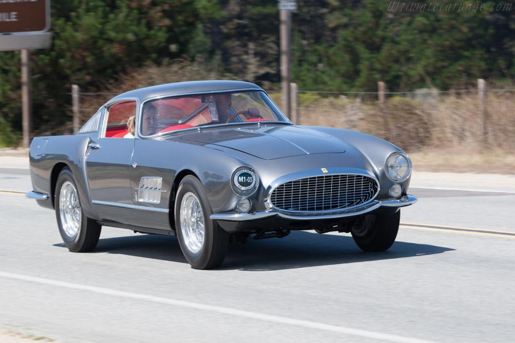 http://www.ultimatecarpage.com/images/large/5622/Ferrari-250-Europa-GT-Scaglietti-Berlinetta_1.jpg