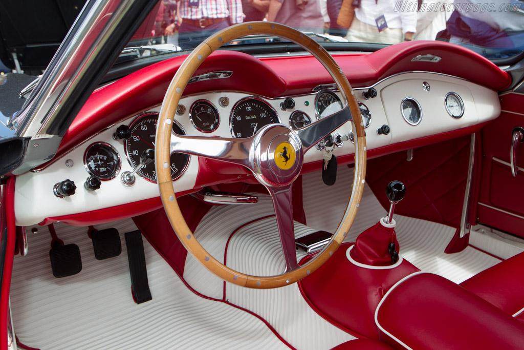 http://www.ultimatecarpage.com/images/large/5622/Ferrari-250-Europa-GT-Scaglietti-Berlinetta_18.jpg