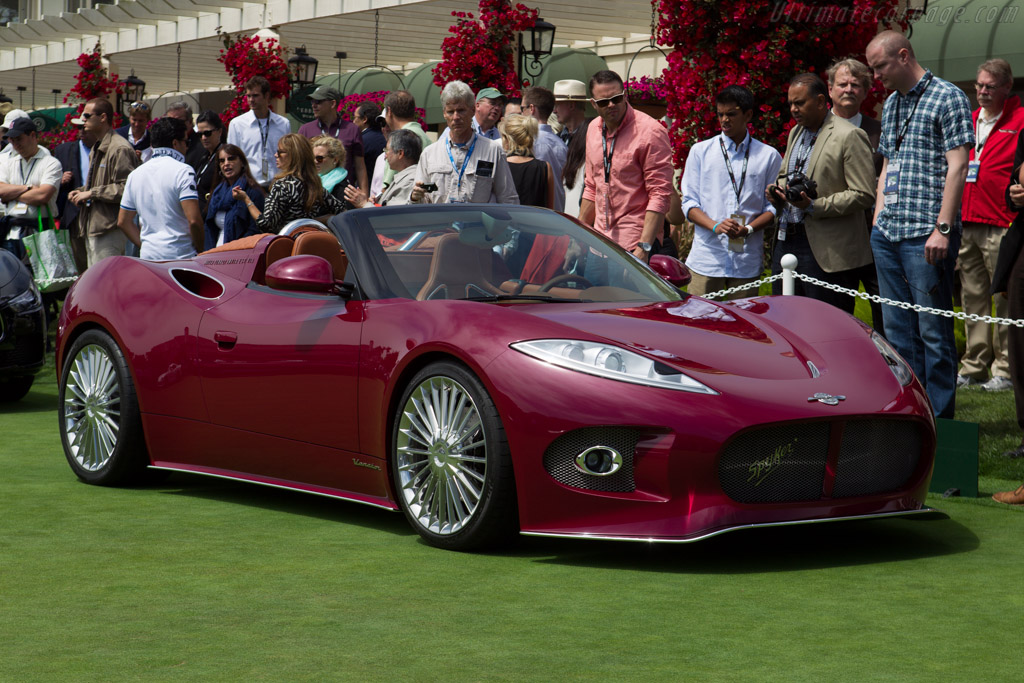 http://www.ultimatecarpage.com/images/large/5636/Spyker-B6-Venator-Spyder_2.jpg