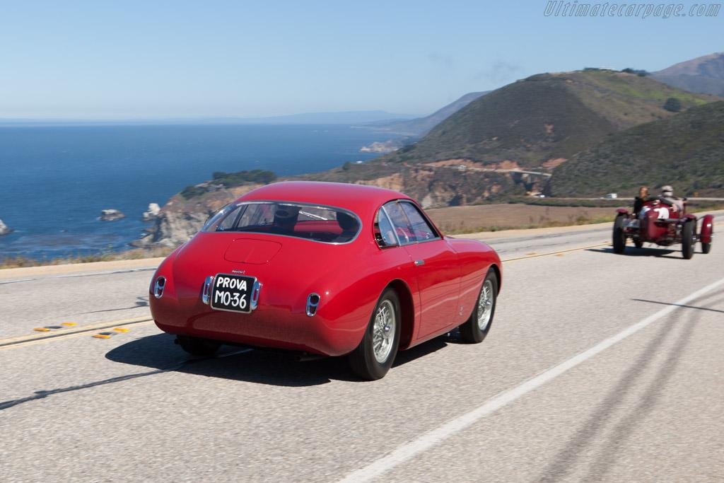 http://www.ultimatecarpage.com/images/large/5654/Ferrari-212-MM-Vignale-Berlinetta_3.jpg