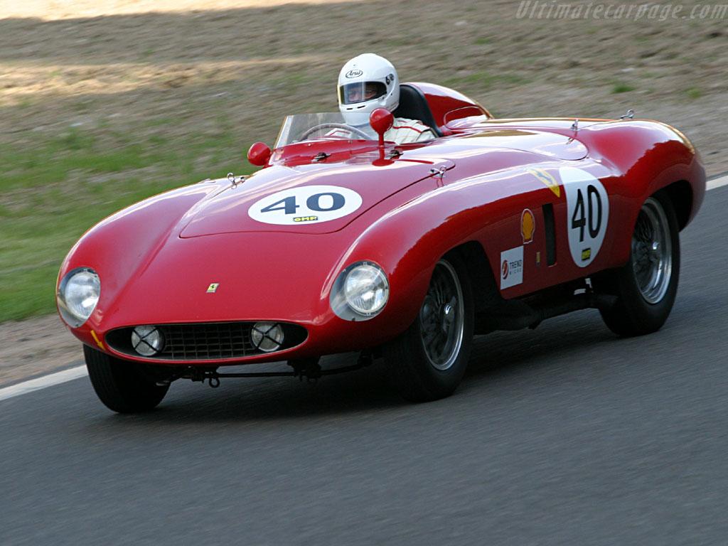 Ferrari-500-Mondial-Scaglietti-Spyder_2.jpg