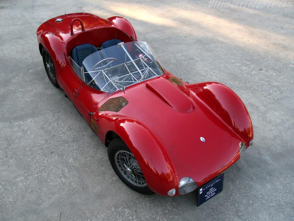 Maserati-Tipo-60-Birdcage_2.jpg
