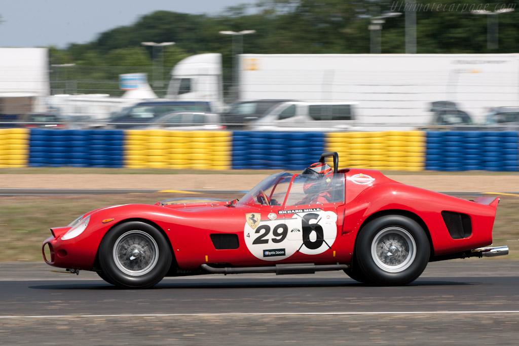 Ferrari-330-TRI-LM_4.jpg