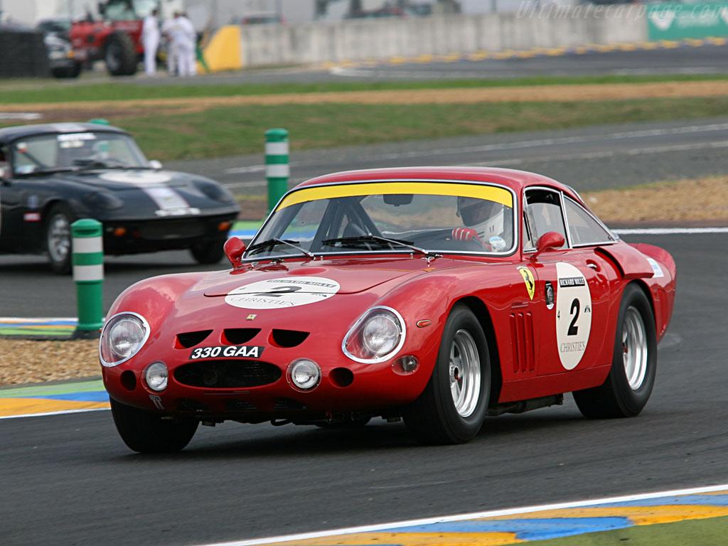 Ferrari-330-LMB_3.jpg