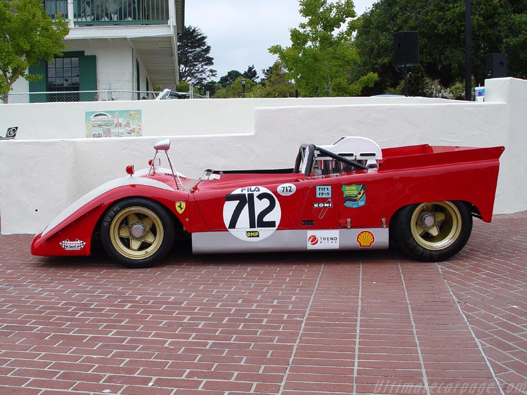El juego de las imagenes-http://www.ultimatecarpage.com/images/large/625/Ferrari-712-Can-Am_4.jpg