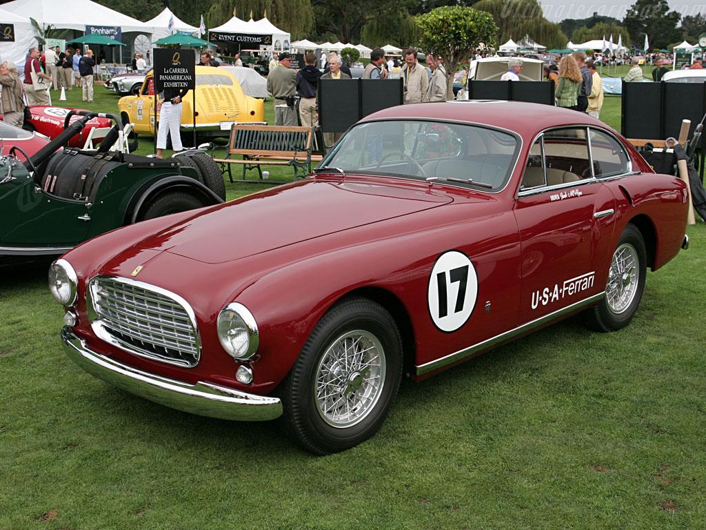 http://www.ultimatecarpage.com/images/large/675/Ferrari-340-America-Ghia-Coupe_1.jpg