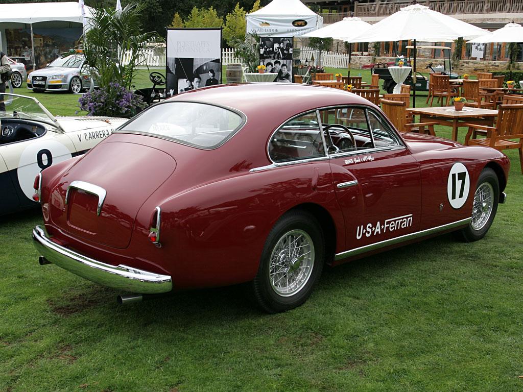 http://www.ultimatecarpage.com/images/large/675/Ferrari-340-America-Ghia-Coupe_2.jpg