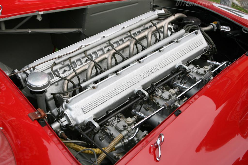 Ferrari-121-LM-Scaglietti-Spyder_18.jpg