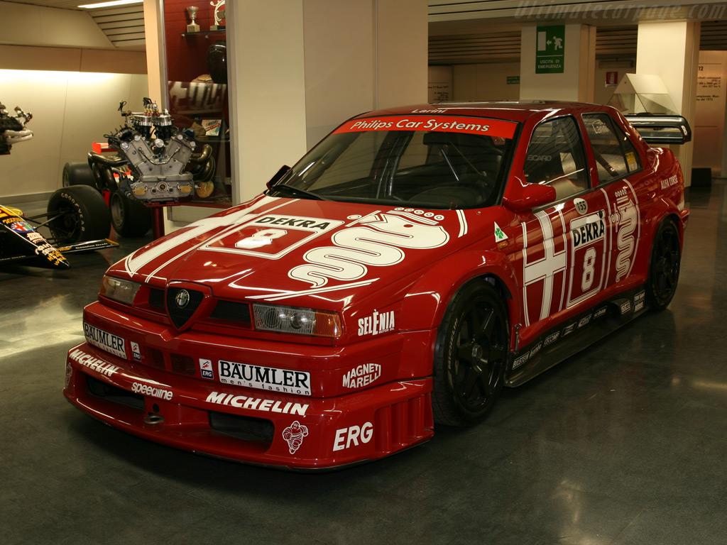 Alfa Giulietta  Hatchback Cars  Alfa Romeo Middle East