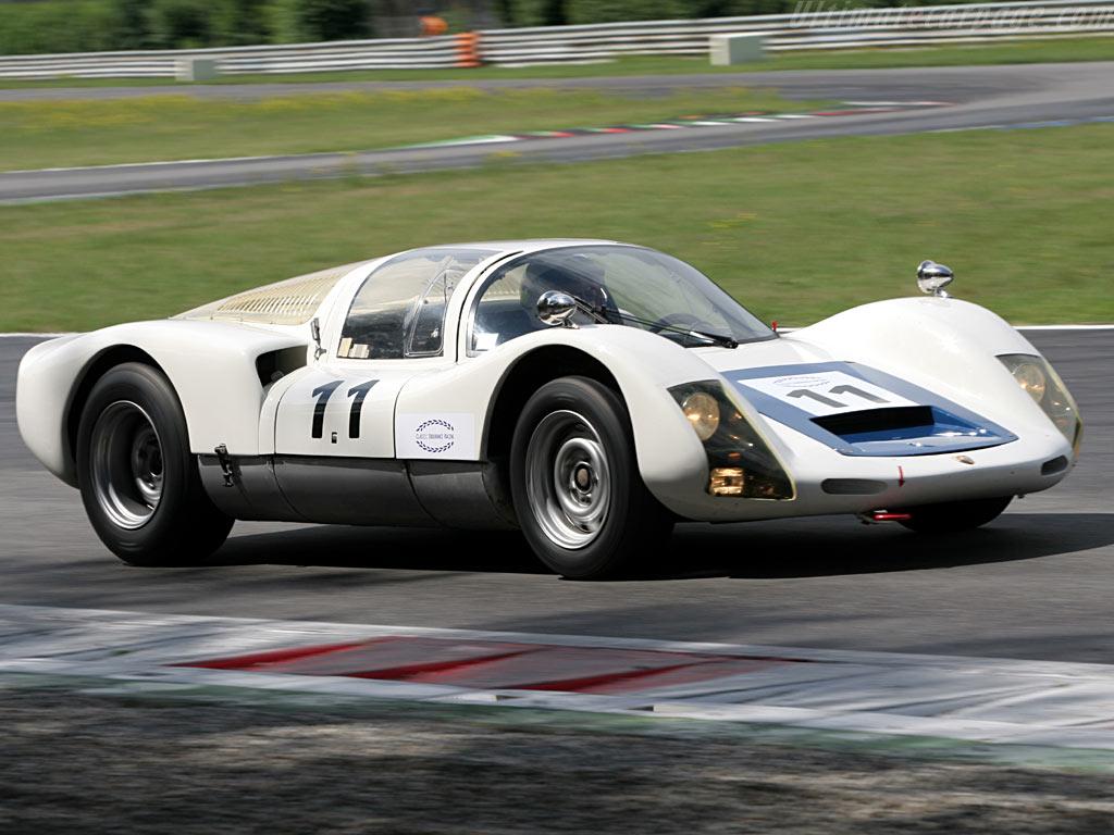Porsche-906_10.jpg
