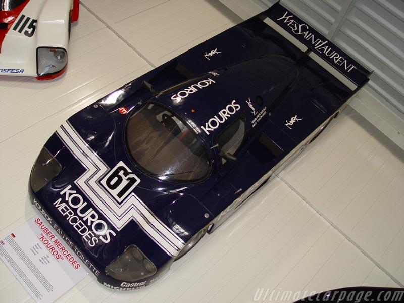 Sauber-Mercedes-C8_1.jpg