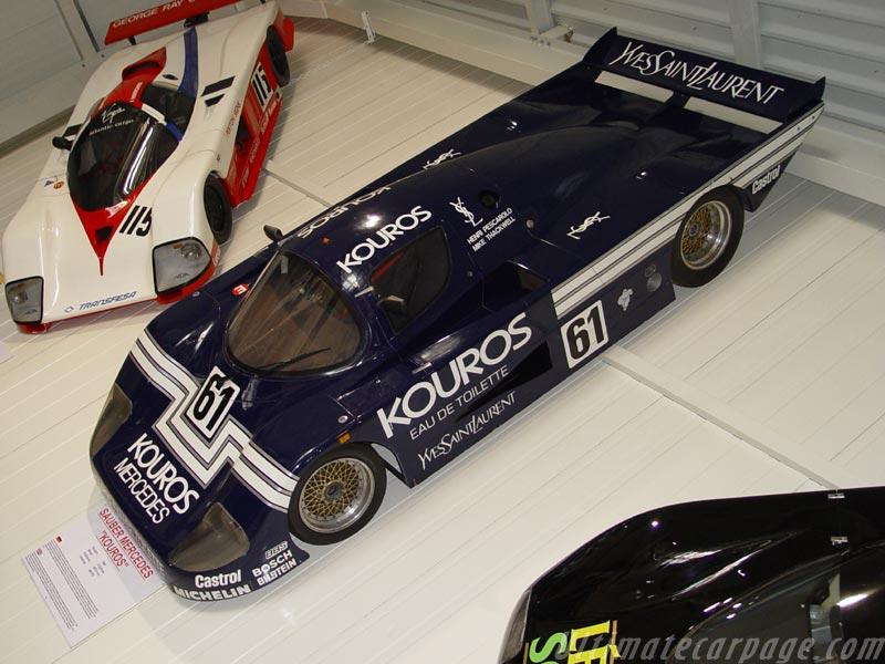 Sauber-Mercedes-C8_2.jpg