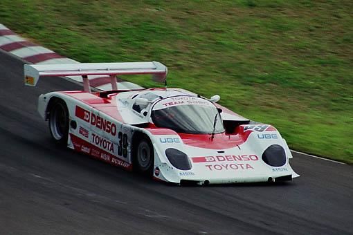 Toyota-89C-V_3.jpg