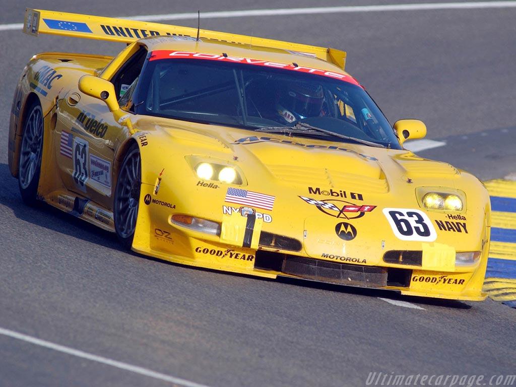 Chevrolet-Corvette-C5-R_3.jpg