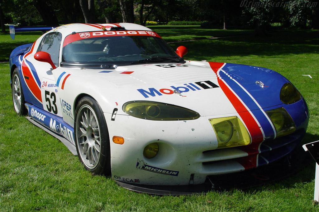 1998 dodge viper with Dodge Viper Gts R 1 on 1997 DODGE VIPER GTS COUPE 182454 together with Dodge Viper RT 10 40730 also Wallpaper 03 together with Dodge Viper GTS R 6786 moreover Dodge Viper GTS R 126374.