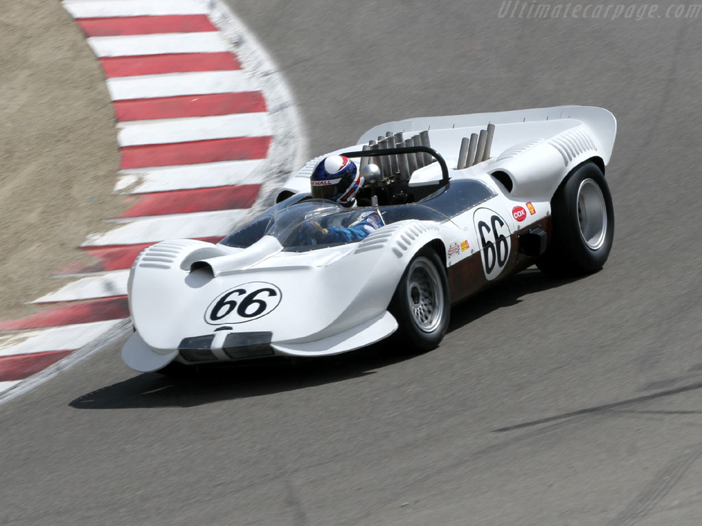 Chaparral-2A-Chevrolet_1.jpg