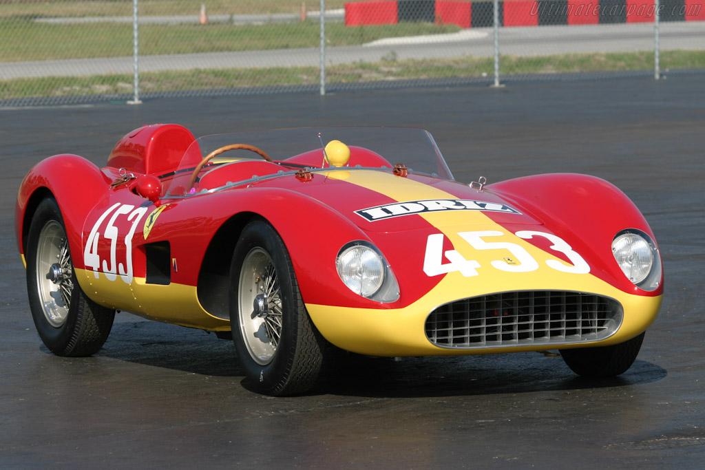 Ferrari-500-TRC_6.jpg