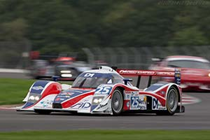 Click here to open the Lola B08/80 HPD gallery