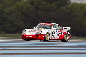 Click here to open the Porsche 911 Carrera RSR 3.8 gallery