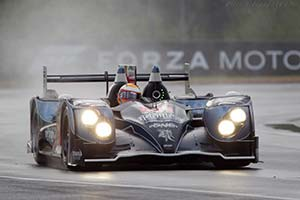 Click here to open the HPD ARX-03c gallery