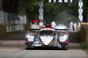 Click here to open the Oreca 07 Gibson gallery