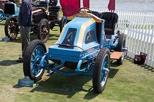 Click here to open the Renault Type AI 35/45CV Vanderbilt Racer  gallery