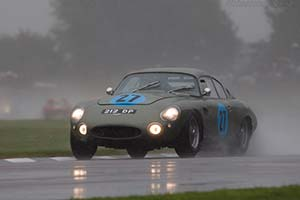 Click here to open the Aston Martin DP212 gallery