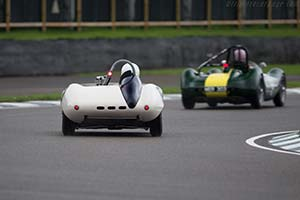 Click here to open the Lola Mk1 Climax gallery