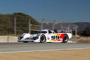 Click here to open the Toyota Eagle GTP Mk II gallery