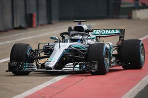 Click here to open the Mercedes-Benz W09 EQ Power+ gallery