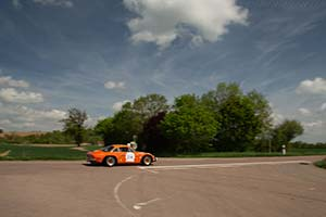 Click here to open the Alpine A110 1800 Group 4 gallery