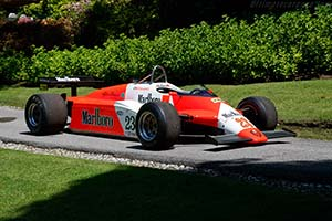 Click here to open the Alfa Romeo 182 F1  gallery