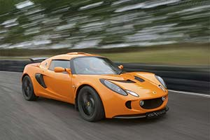 Click here to open the Lotus Exige S2 gallery