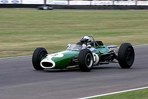 Click here to open the Brabham BT11 Climax  gallery