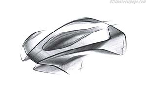 Click here to open the Aston Martin Project 003 gallery