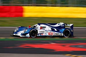 Click here to open the Lola B12/60 Mazda gallery