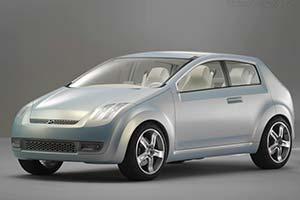 Click here to open the Hyundai E3 Concept gallery