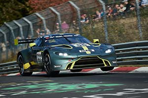Click here to open the Aston Martin Vantage GT3 gallery
