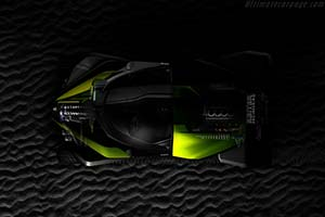 Click here to open the Reiter Engineering Xymera gallery