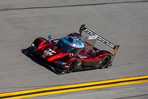 Click here to open the Mazda RT24-P gallery