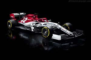 Click here to open the Alfa Romeo Racing C38 Ferrari gallery