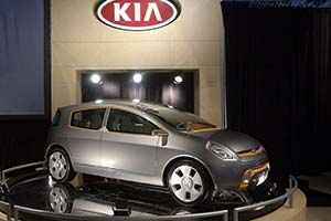 Click here to open the Kia KCD-1 Slice gallery