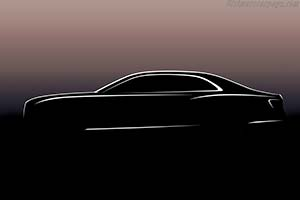 Click here to open the Bentley Flying Spur gallery